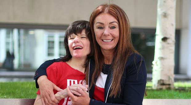 Epileptic boy's mother urges meeting with ministers on medical cannabis reform