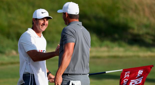 PGA Championship sees 73 percent increase in final-round viewership