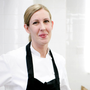 Clare Smyth has been honoured at the World's 50 Best Restaurant Awards