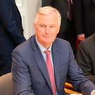 EU chief negotiator for Brexit Michel Barnier