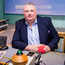 Presenter Stephen Nolan
