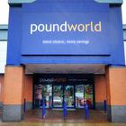Poundworld are set to close two stores in Northern Ireland. (Anna Gowthorpe/PA)