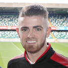 Banned: Rory Donnelly