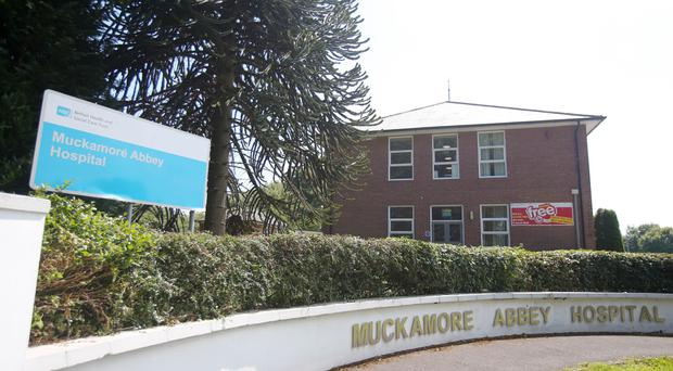 The Belfast Trust has apologised for the treatment of some patients at Muckamore Abbey Hospital