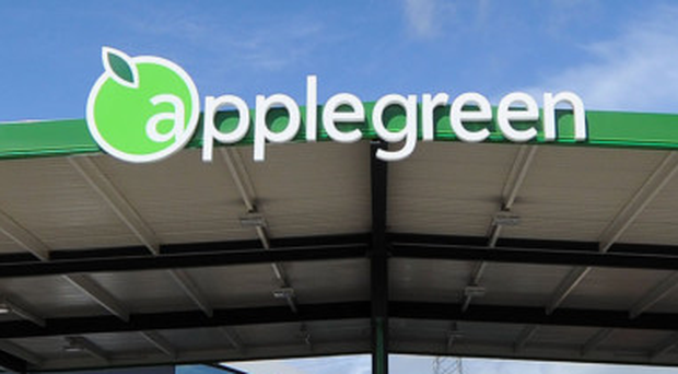 Applegreen has agreed to buy a 55.02% stake in Welcome Break
