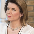 Julia Hartley-Brewer's tweet sparked a backlash