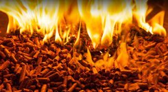 Sinn Fein is expected to call for the remaining part of the RHI scheme to be closed at a press conference on Thursday morning. (stock photo)