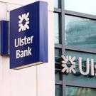 Ulster Bank customers have reported being unable to access their accounts.
