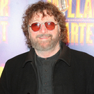 Death: Chas Hodges