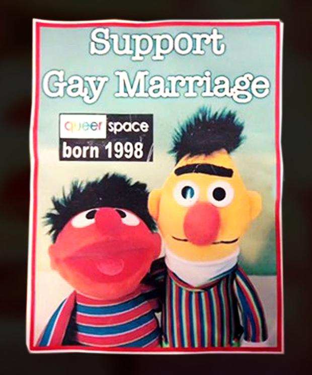 What became known as the 'gay cake' court case was often simplistically portrayed as a stand-off between a set of Christian beliefs and the rights of the LGBT community