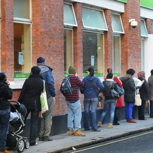 Unemployment in Northern Ireland grew by nearly 1% over the summer.