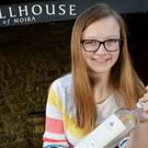 A Co Down teenager has created Northern Ireland's first alcohol-free gin (Craft Distillery/PA)