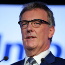 Ex-UUP leader Mike Nesbitt