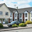 Rose Court in Ballymena is one of three Runwood care homes in Northern Ireland where new residents can be admitted again after inspectors from the Regulation and Quality Improvement Authority lifted their embargo after finding that a range of concerns had been addressed