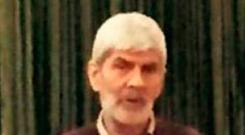 Ted Howell