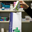 The community pharmacy sector is in financial crisis