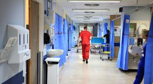 Questions have been raised into the investigation of medical failures in Northern Ireland.