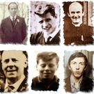 Ten people were shot dead in Belfast in 1971 (Ballymurphy Massacre Committee/PA)