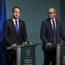 Leo Varadkar and Simon Coveney helped the EU achieve their goals