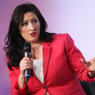 South Belfast MP Emma Little-Pengelly