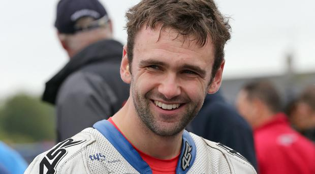 Remembered: William Dunlop