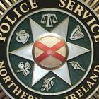 The threat against the Police Service of Northern Ireland from dissident republicans remains high (Paul Faith/PA)