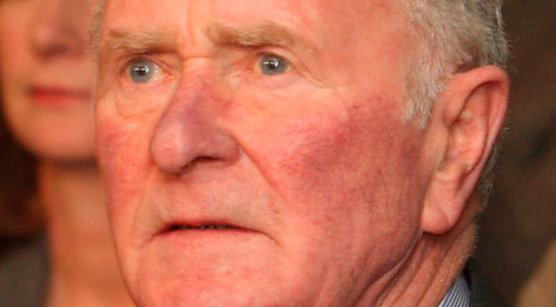 harry gregg - photo #7