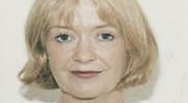 Deirdre O'Flaherty, the Strabane GP missing since 2009