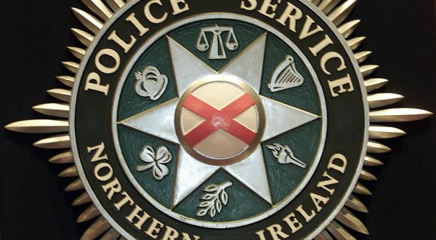Imitation firearm sparks security alert in Londonderry ...