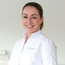 Dr Martina Collins is a registered facial aesthetics practitioner