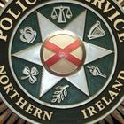 A man has been arrested following the hijacking of a bus in Co Down (Paul Faith/PA)