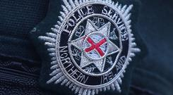 Police are appealing for information following an aggravated burglary in Coleraine