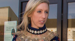 Upper Bann DUP MLA Carla Lockhart has welcomed the convictions