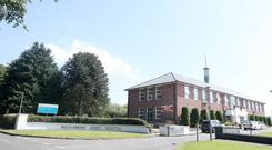 The Belfast Trust is set to review allegations of patient abuse at Muckamore Abbey Hospital
