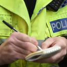Police are investigating the alleged incident (Joe Giddens/PA)