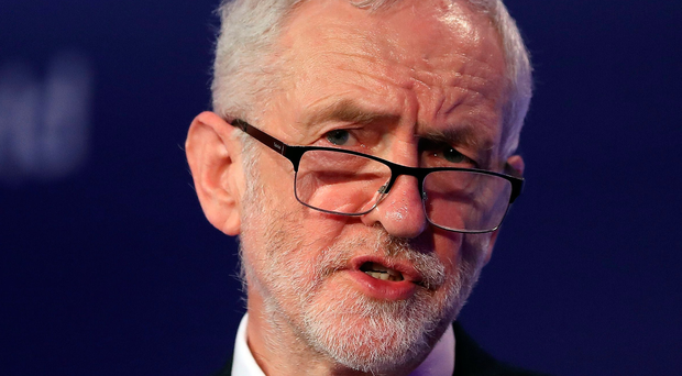 Jeremy Corbyn has been warned that he could face more resignations