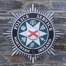 PSNI are appealing for witnesses after an aggravated burglary in Co Armagh (Niall Carson/PA)