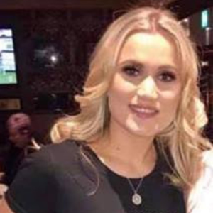 Ruth Maguire went missing in Carlingford on a hen night