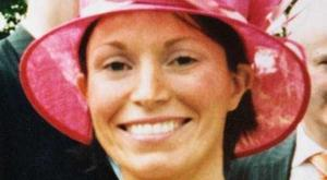 Nicola Murray disappeared from Cushendall on Saturday evening