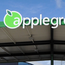 Forecourt retailer Applegreen, which has six sites in Northern Ireland, is reviewing its newly-acquired hotel operation in the UK with all options on the table for the business