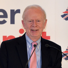 Urged delay: Lord Empey