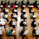 The Belfast Telegraph school league tables are out this week.
