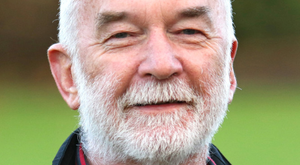 Laurence Kirkpatrick has been dismissed by Union Theological College