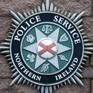 Police have charged a man with murder after an assault at a house in Limavady (Liam McBurney/PA)