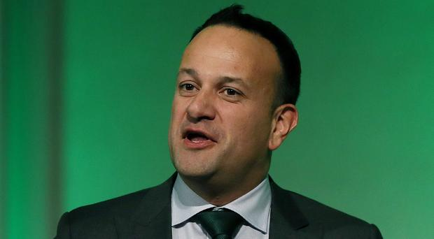 Longer Brexit extension might make more sense - Irish PM