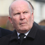 UUP councillor Jim Rodgers said he stood by the claims made