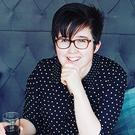 29-year-old journalist Lyra McKee (Family handout/PA)