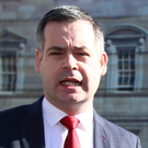 Speech: Pearse Doherty