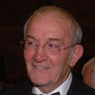William Irvine played 23 times for Northern Ireland between 1963-1972