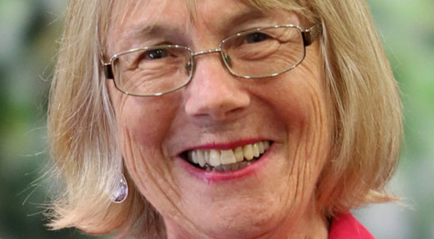 Co Tyrone missionary Sally O'Neill Sanchez who died in crash lived a